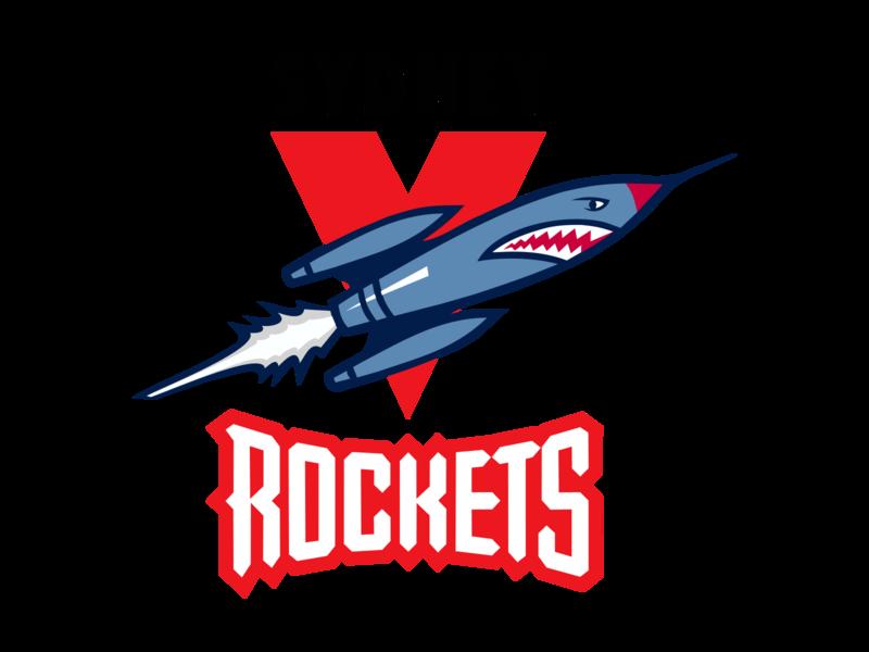 Sydney Rockets