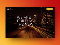 Website TC Technology Group