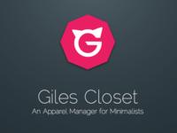 Icon for a Chrome App