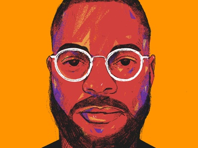 Portrait portrait illustrations face illustrated portrait portrait illustrated portrait illustration procreate portrait people illustrator illustration