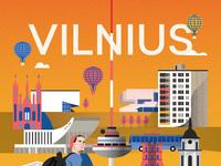 Vilnius   poster   draft 04 01 01