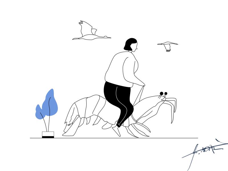 ui.cn app empty state design illustrator app,ui sketch