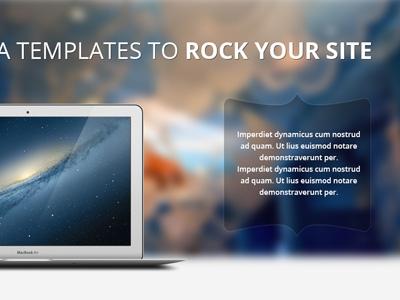 Slideshow slideshow slider