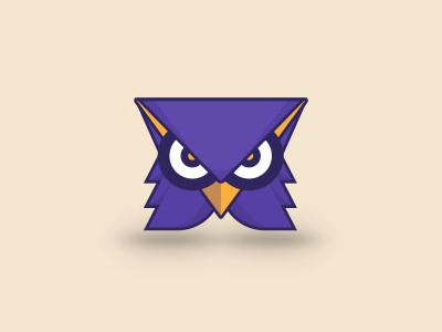 Logo brand ui branding logo