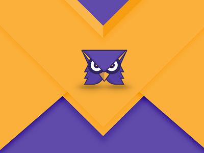 MailScout Logo software mailscout logo branding