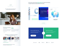 Exclusive Agency Sketch Template