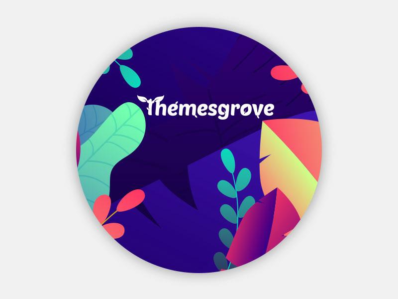 Themesgrove Coasters