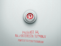 ...so switch to TutNinja's Pinterest!