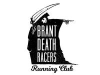 BDR Running Club
