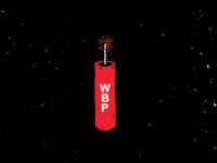 WHIZBANGPOW! Branding Update