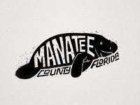 Manatee County, Florida