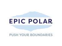 Epic Polar Logo