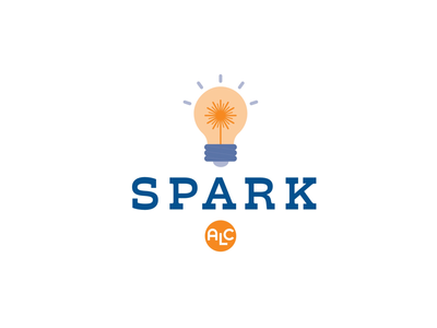 Spark ALC Logo