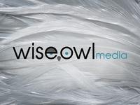 Wise Owl Media