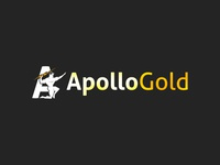 Apollo Gold