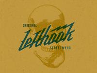 Lefthook Streetwear