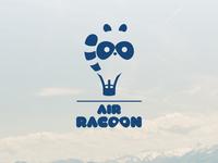 Air Racoon