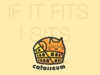 Catosseum