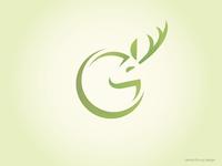 G-Deer logo