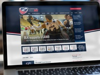 USA Wheelchair Rugby Official Site