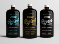 Cold Brew Original Coffee