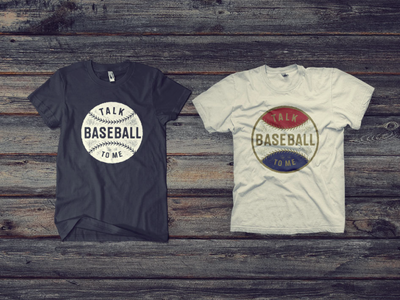 Wescraft Sans apparel vintage retro graphics textured tee shirt baseball font typeface lettering type
