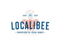 Localibee