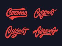Cozomo