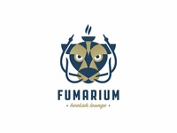 Fumarium