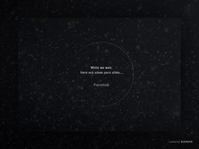 The Ultimate Preloader pornhub porn desktop ux ui animation preloader website design