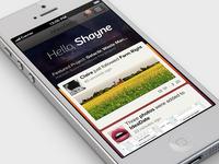 IdeaDate App