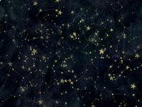 Constellation Background
