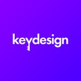KeyDesign Themes