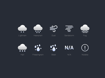 weather icons 02 ui icon