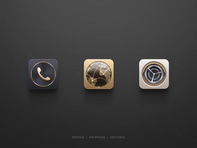 redbird icons 01