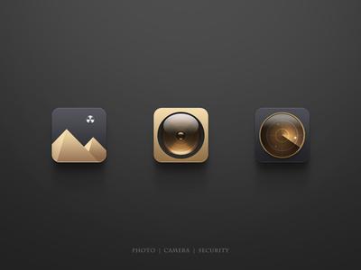 redbird icons 02