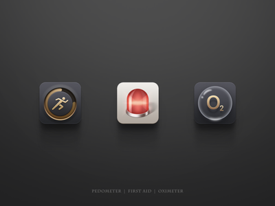 redbird icons 03 ui icon
