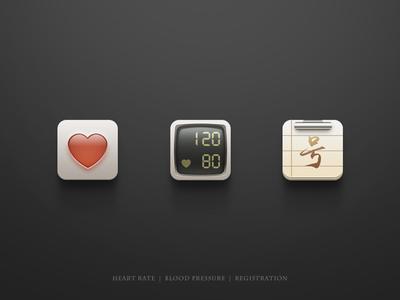 redbird icons 04