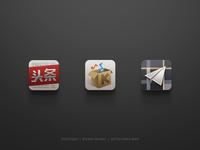 redbird icons 05