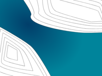 background pattern - dailyUi 059