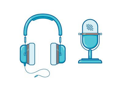 Audio Peripherals