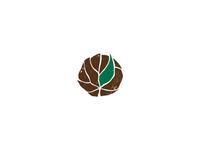 logo mark for a craftsman & builder