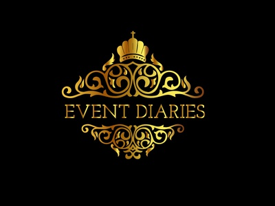 Event Diaries