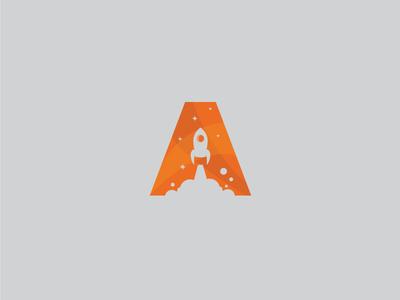 Astroloft Logo