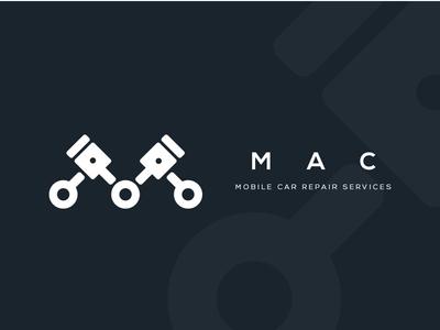 Mac Mobile Mechanics