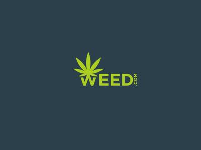 Weed.com