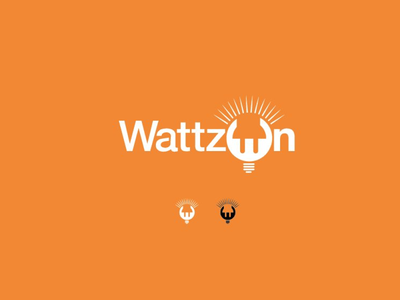 WattzOn