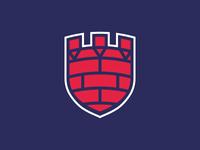 Jspel logo