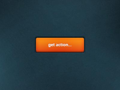 Button + PSD button free psd