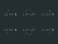 Lunair